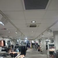 H&M Odense 1