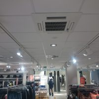 H&M Odense 2