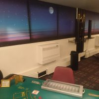 Casino Aalborg 1
