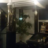 Casino Aalborg 2