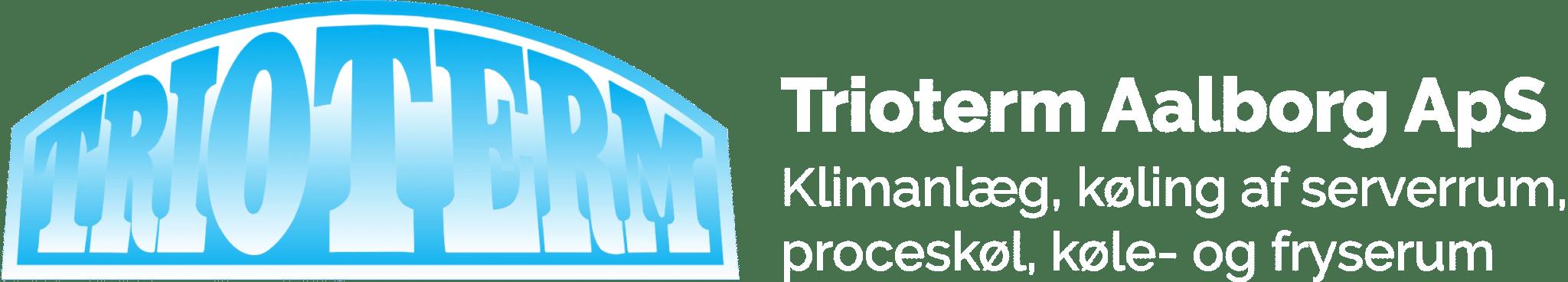 Trioterm
